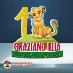 """T-shirt """"la cultura è importante, non fermarti alla terza media!"""" + calamita cavatappo OMAGGIO"""