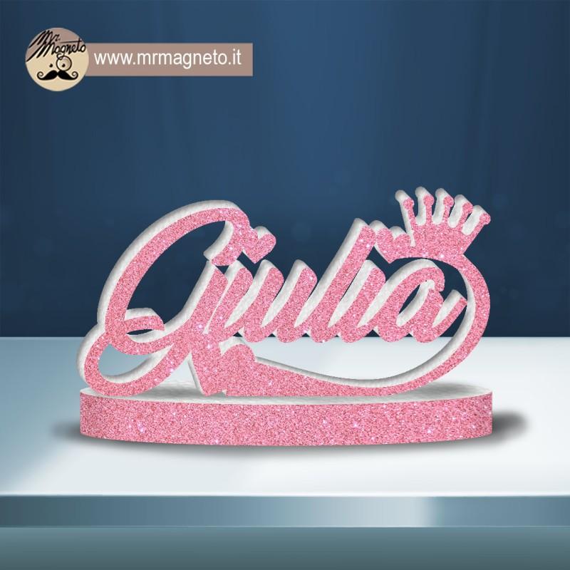 Super Pigiamini Tovagliolo 33 cm - PJ Masks 20 pz