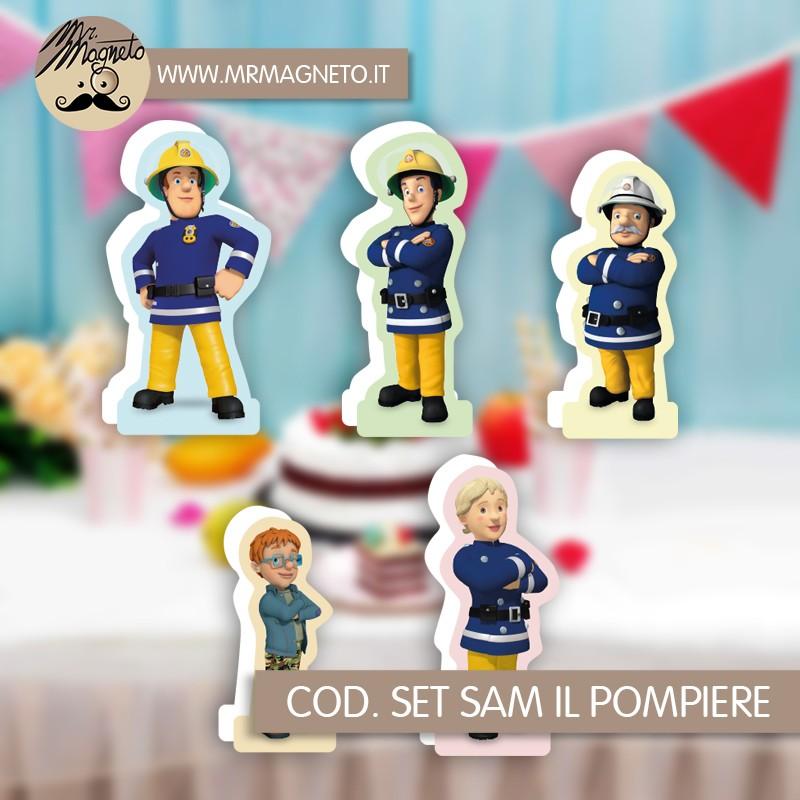 Nastro di raso rosa decorativo  dimensioni 0.3 cm x 55 m 100% Poliestere