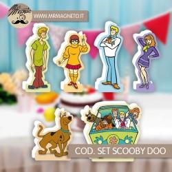 Paw Patrol pink Tovaglioli 33x33 20pz