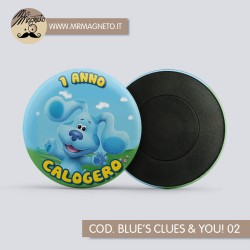 Trenino Thomas & Friends Tovaglia