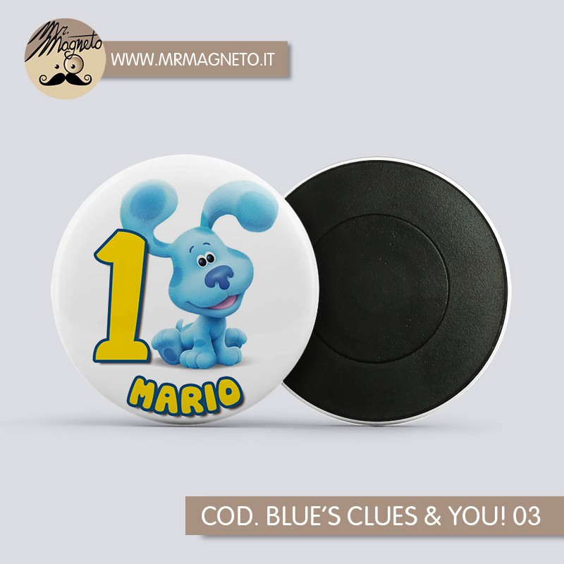 Avengers Age of Ultron piatto grande di carta 23cm 8 pz