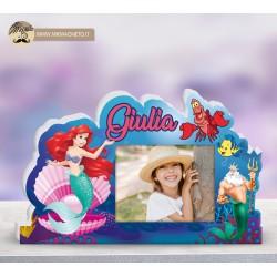 Calamita Explore Sicily