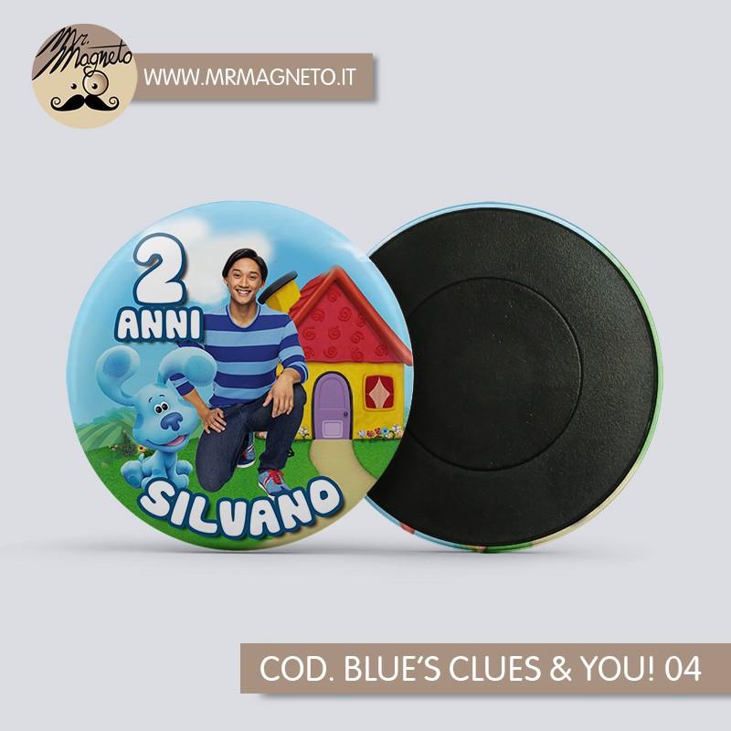 Avengers Mighty Bicchieri di plastica da 200 ml 8 pz