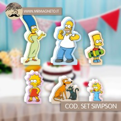 Avengers of Ultron Bicchieri da 200 ml 8 pz