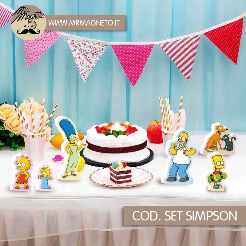 The Avengers Tovaglioli di carta da 33x33 cm  20pz