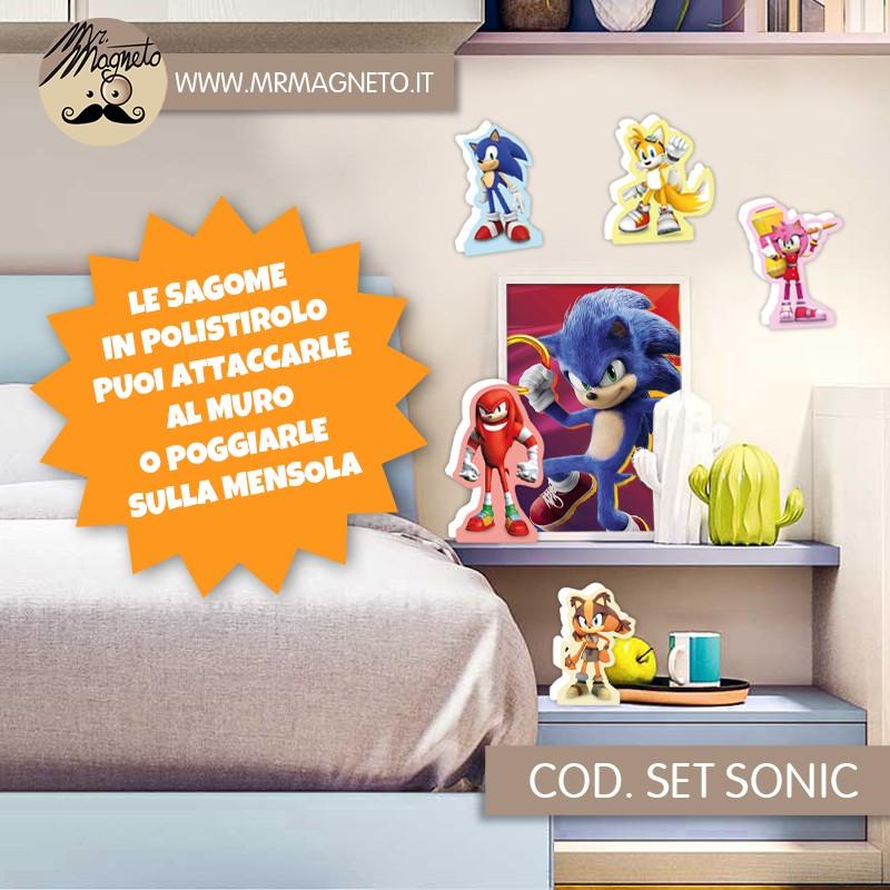 Masha e Orso Tovaglioli di carta da 33x33 cm  20pz