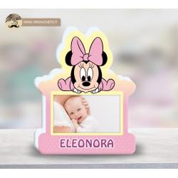 Calamita Unimed Prep-Test