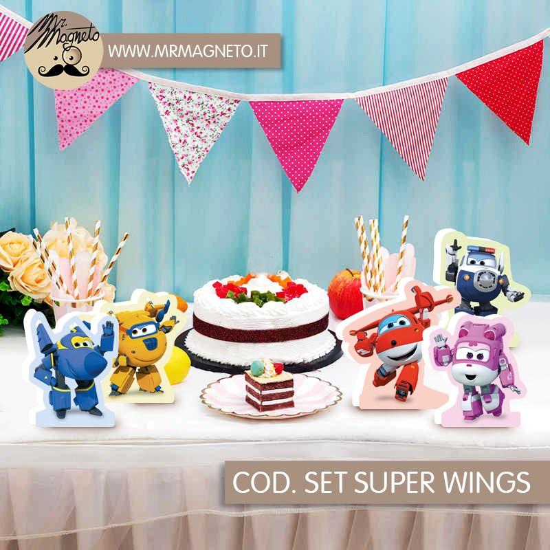LOL SURPRISE! Bicchieri di carta da 270 ml 8 pz. rosa