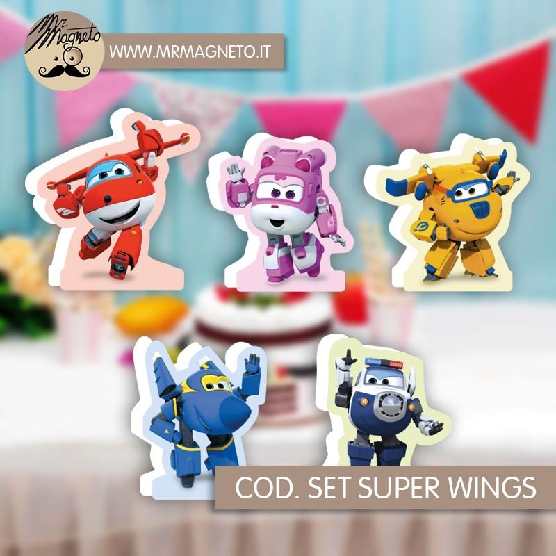 Frozen Northern Bicchieri di plastica  8 pz