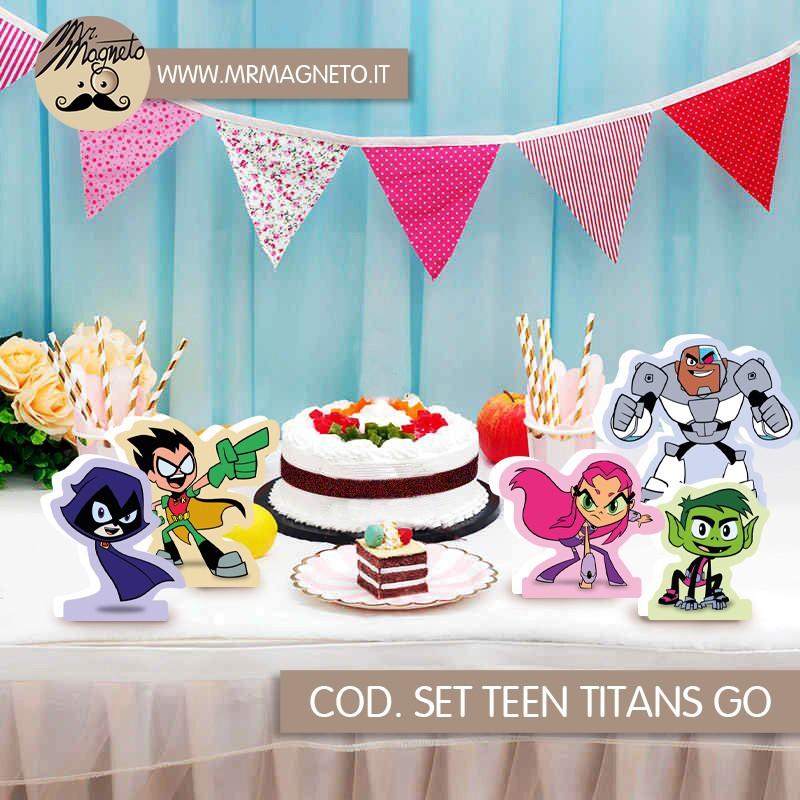 Barattolo rotondo in alluminio coperchio a vite 6,8 cm diametro 3,5 cm altezza vol. 80ml colore Argento