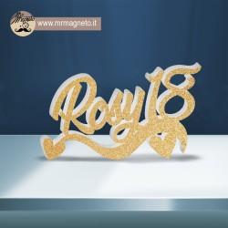 Invito per festa compleanno Ape Maia - set 12pz
