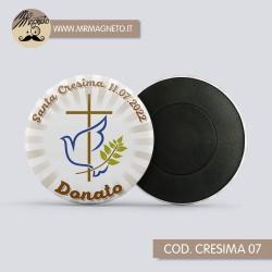 Invito per festa compleanno Dinosauri - set 12pz