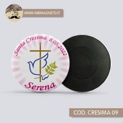 Invito per festa compleanno Frozen 01 - set 12pz