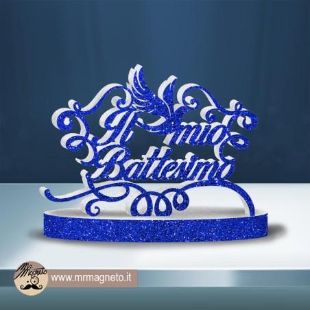 Invito per festa compleanno Avengers - set 12pz