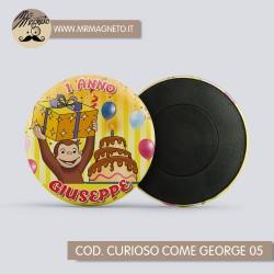 Invito per festa compleanno Winnie the Pooh - set 12pz