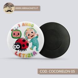 Striscione SpiderMan 03 - carta cm 140x100 personalizzato