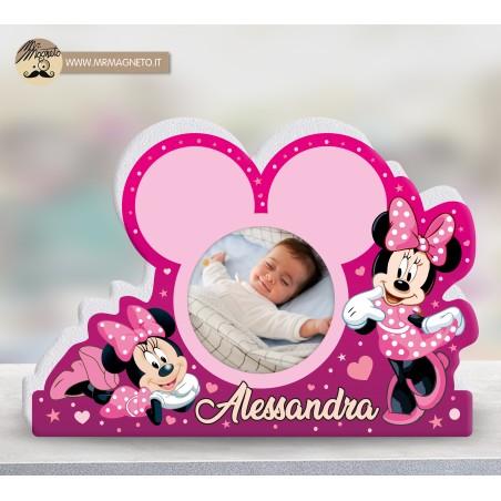 Calamita Baby Girl 1