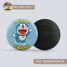 Striscione Pokemon 02 - carta cm 140x100 personalizzato