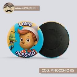 Invito per festa compleanno Super Mario Bros - set 12pz