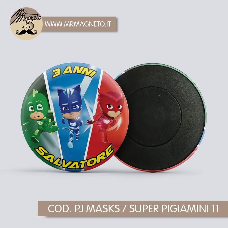 Calamita Comunione 03