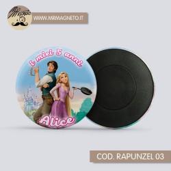 T-shirt LOL 03 - con nome da personalizzare