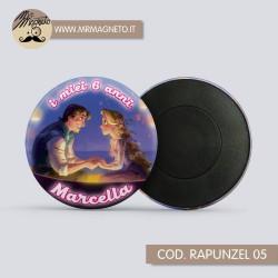 """T-shirt """"Auguri per la tua pensione"""" 4"""