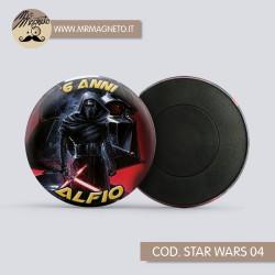 T-shirt Ferrari 01 - con nome da personalizzare