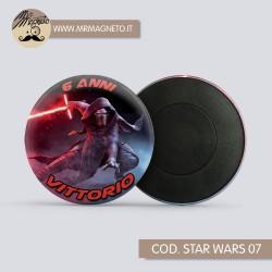 T-shirt HULK 01 - con nome da personalizzare