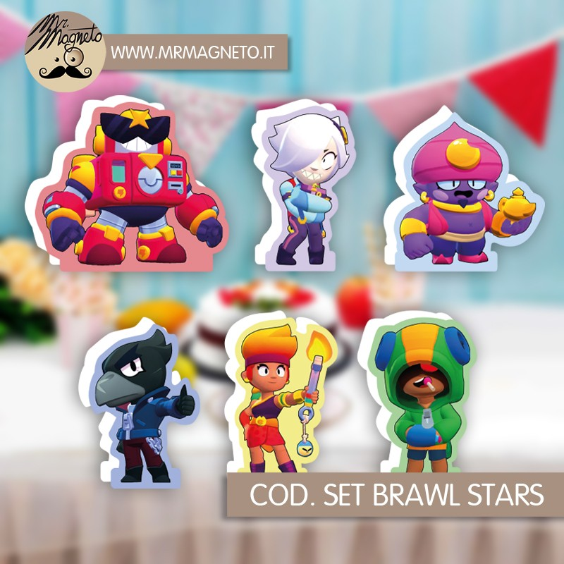 Super Striscione PJ Masks - Super pigiamini 01 - carta cm 140x100  VL72