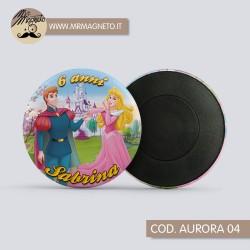 Striscione Super Mario Bros 01 - carta cm 140x100 personalizzato