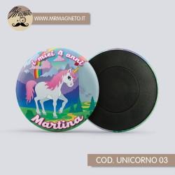 Cuscino Bianco/Rosa - Prima comunione bimba - personalizzabile
