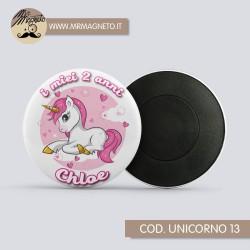 Mega Poster da colorare cm 70x100 - Spiderman Uomo Ragno