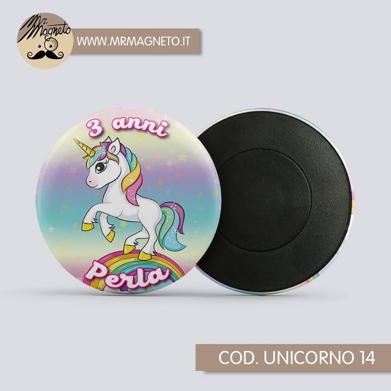Mega Poster da colorare cm 70x100 - Curioso come George