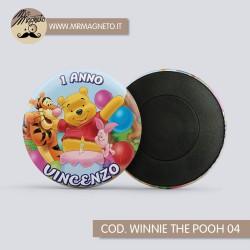 T-shirt PEPPA PIG 03 - con nome da personalizzare