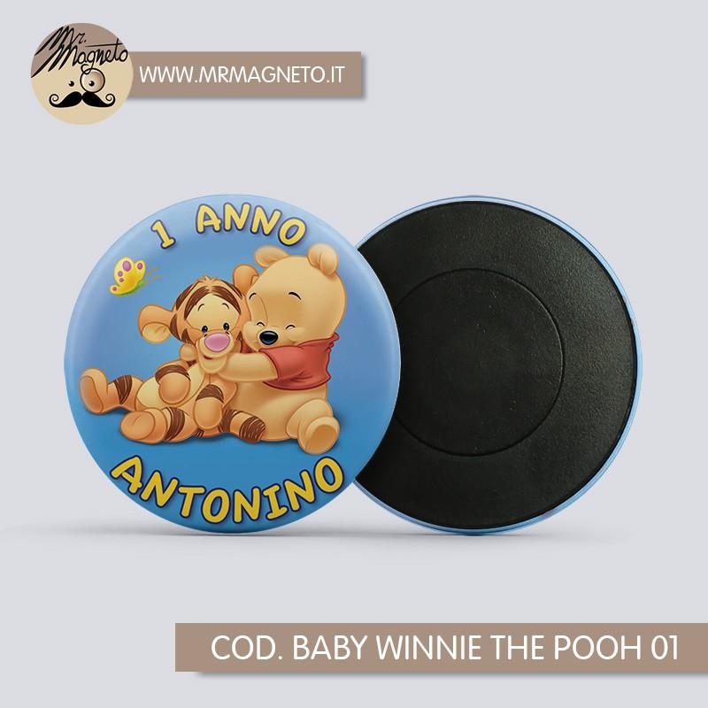 T-shirt PJ MASKS 03 - con nome da personalizzare