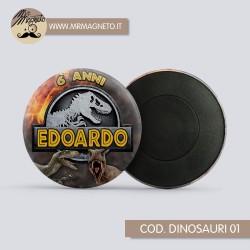 Mascherina mono strato in tessuto per bambino - Frozen