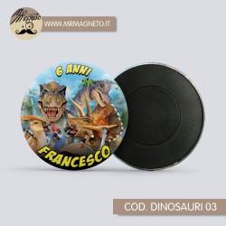 Masherina protettiva per bambino - Masha e Orso