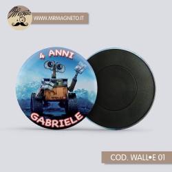 Mascherina mono strato in tessuto per bambino - Call of duty