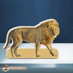 Frisbee - Alvin personalizzabile 02