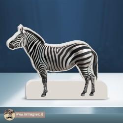 Frisbee - Avengers personalizzabile 02