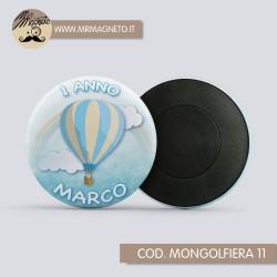 Sacca - Peppa Pig personalizzabile 02