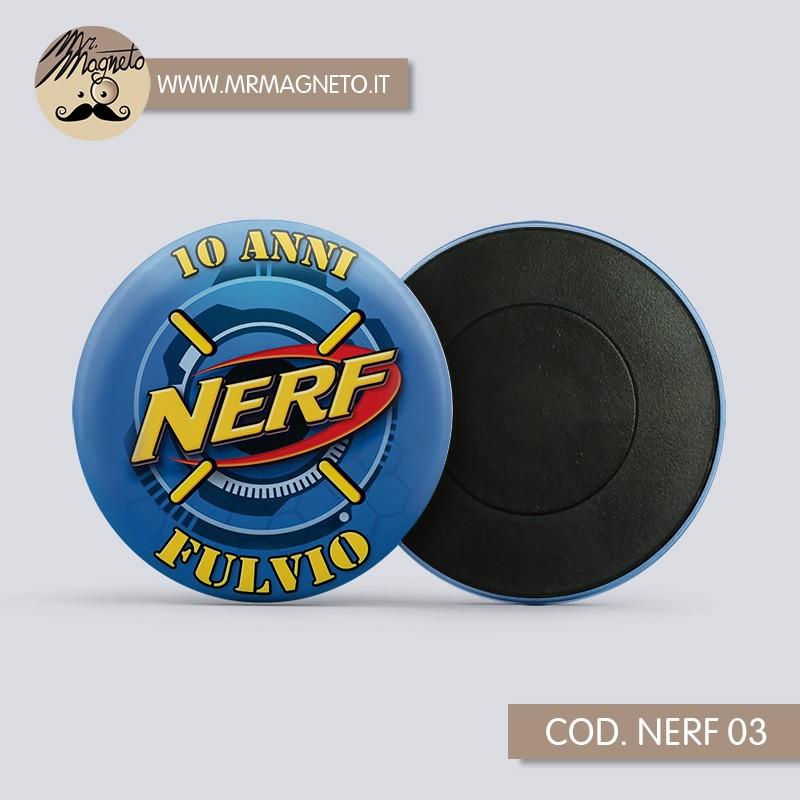 Sacca - Principessa Sissi personalizzabile 01
