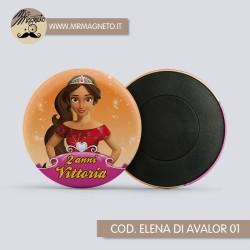 Tazza Batman 01 personalizzabile con nome