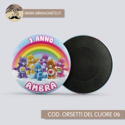 Tazza Puffi 01 personalizzabile con nome