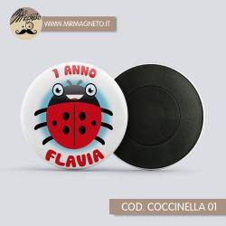 T-shirt bimbi - ®
