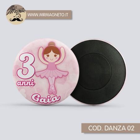 Cornice Portafoto Spiderman 01 personalizzabile