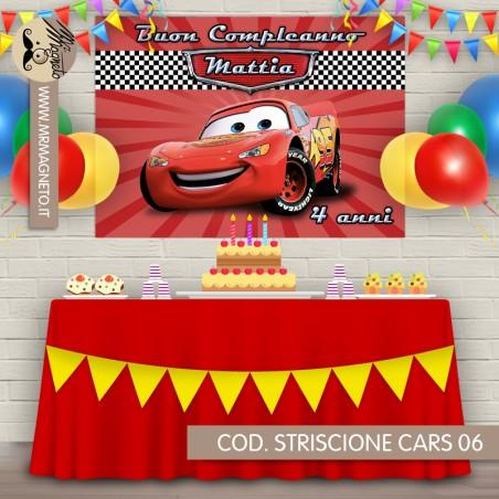 Cornice Portafoto Hulk - Il mio Papà spacca!