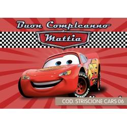 Cornice Portafoto Hulk 01 personalizzabile