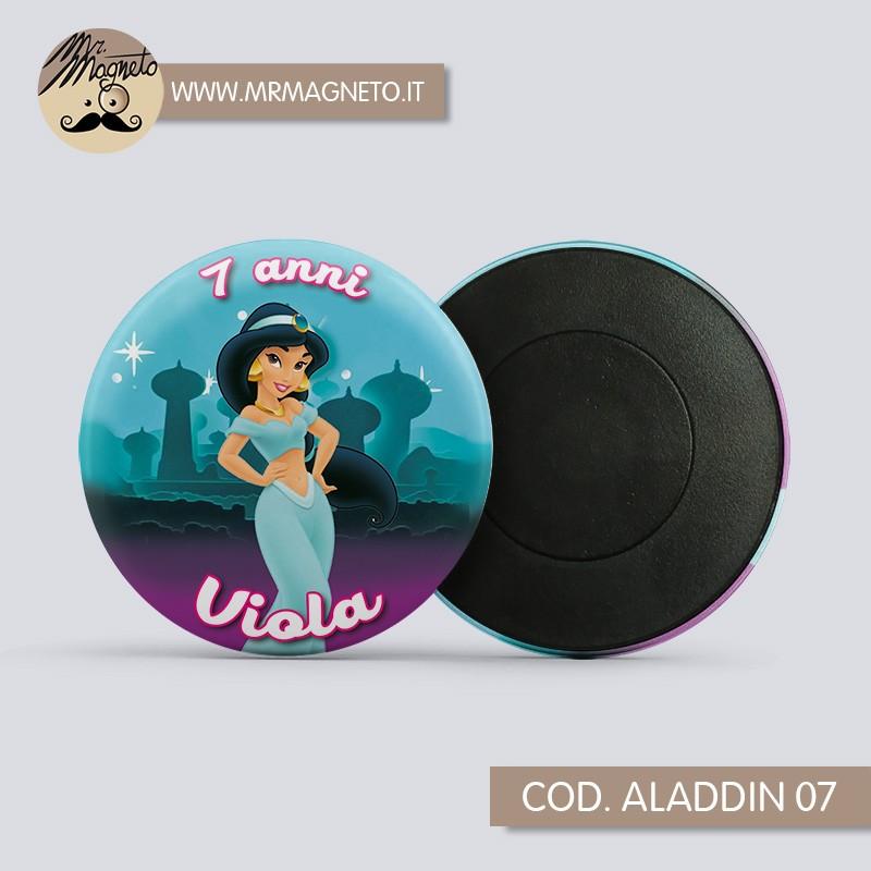 Calamita Emoticon - Divertitissimo (hilarious)